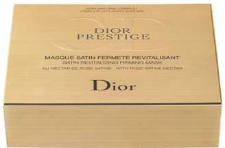 DIOR - 'Prestige' Regenerating Firming Face Mask