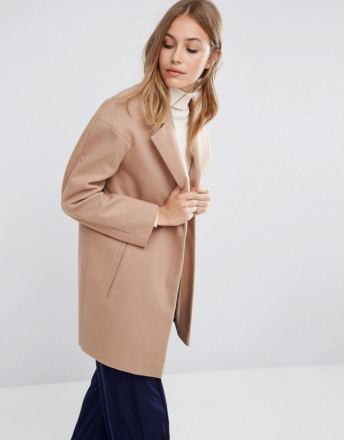ASOS SALE PICKS VIPXO
