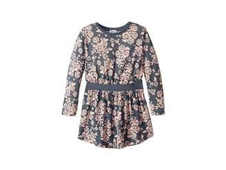Splendid Littles Floral Dress (Little Kids)