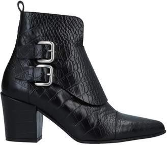 Kalliste Ankle boots - Item 11671021JF