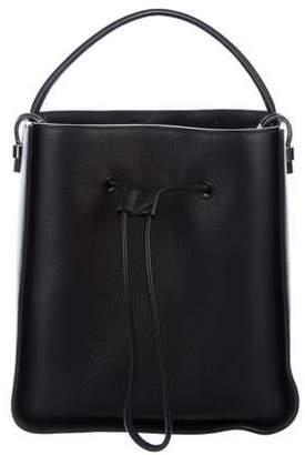 3.1 Phillip Lim Soleil Small Bucket Bag