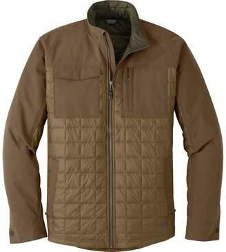 Outdoor Research Prologue Refuge Jacket - Men's