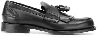 Church's Oreham loafer