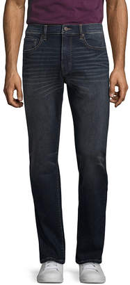 ST. JOHN'S BAY Stretch Slim Fit Jeans-Slim