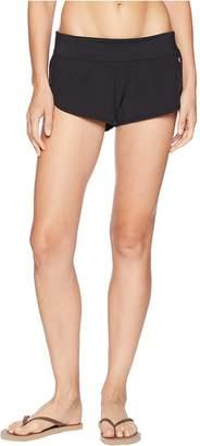 Hurley Phantom Beachrider Boardshorts Women's Swimwear