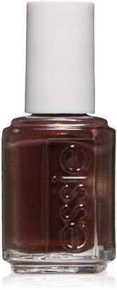 Essie Winter 2016 Trend Collection Nail Polish, Ready to Boa, 13.5ml