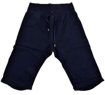 Shorts Pferd niedrig shorts
