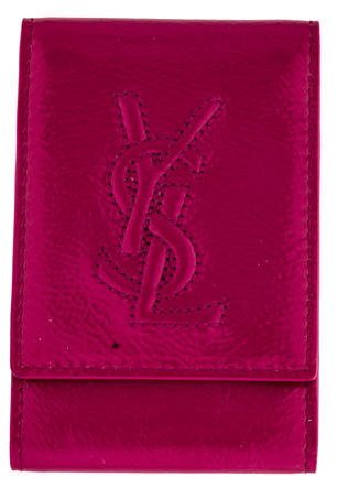 Saint Laurent Yves Saint Laurent Belle du Jour Compact Mirror