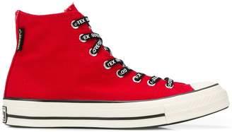 Converse 70 Gore-Tex sneakers