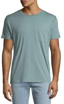 Levi's Men's Jersey Pocket T-Shirt