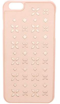 Michael Kors Laser Cut 7 Plus Phone Case