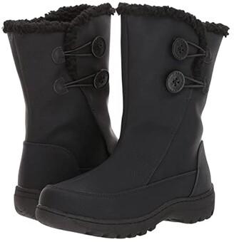 Tundra Boots Marilyn