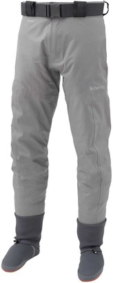 Fly London Simms G3 Guide Pant - Men's