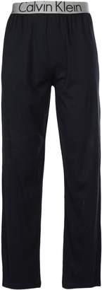 Calvin Klein Underwear Sleepwear