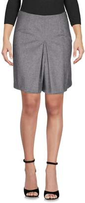 Boy By Band Of Outsiders Shorts - Item 35298378CV