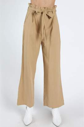 Honey Punch Rumor Pants