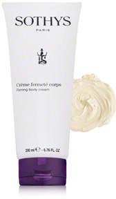 Sothys Firming Body Cream