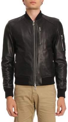 Belstaff Jacket Jacket Men