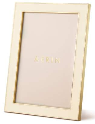AERIN Camille Picture Frame