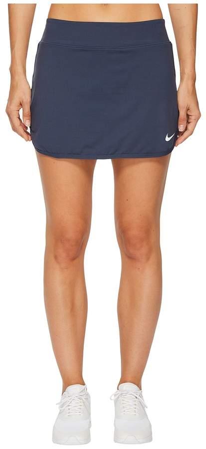 Nike Court Pure Tennis Skirt Women's Skort