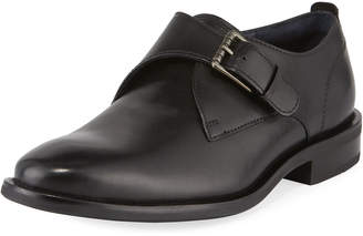 Cole Haan Men's Watson Monk-Strap Loafers