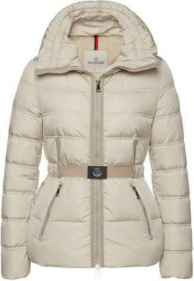 Moncler Alouette Down Jacket