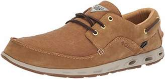 Columbia PFG Men's Super Bahama Boat PFG Shoe