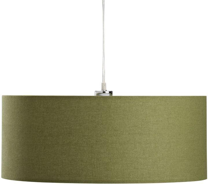 Eden Pendant Lamp