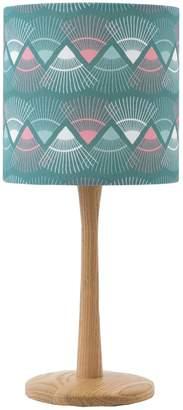 Rosa & Clara Designs - Rakish Lampshade Small