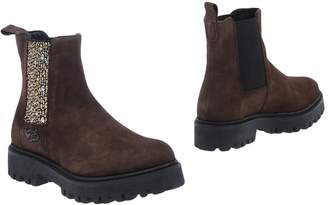 Braccialini Ankle boots - Item 11449145MP