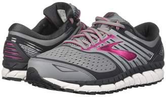 Brooks Ariel '18 Women's Running Shoes