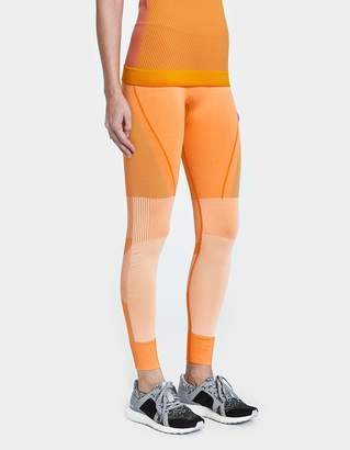 adidas by Stella McCartney Yoga SL Tight