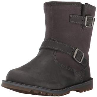 UGG T Harwell Boot