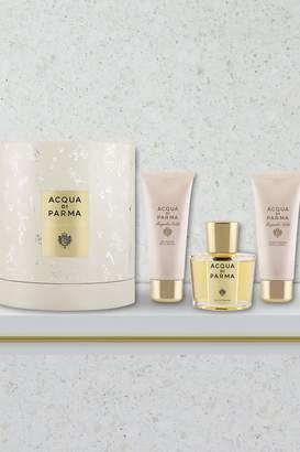 Acqua di Parma Magnolia Nobile Christmas Set