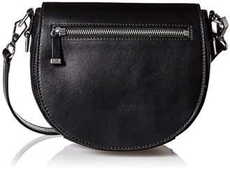 Rebecca Minkoff ASTOR SADDLE Shoulder Bag