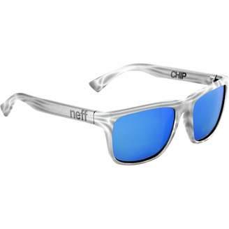 Neff Mens Sunglasses 100% UV Protection UVA / UVB Certified