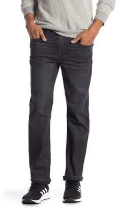 Joe's Jeans Brixton Slim Fit Jeans
