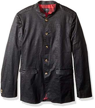 Ecko Unlimited Men's Gomez Blazer