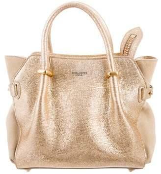 Nina Ricci Small Le Marché Bag