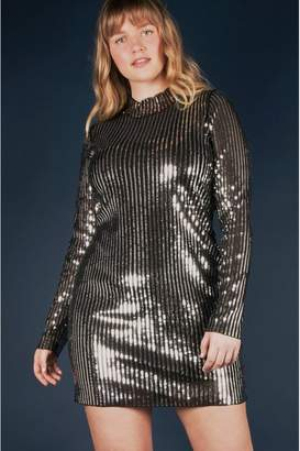 Tanya Taylor Penelope Dress+