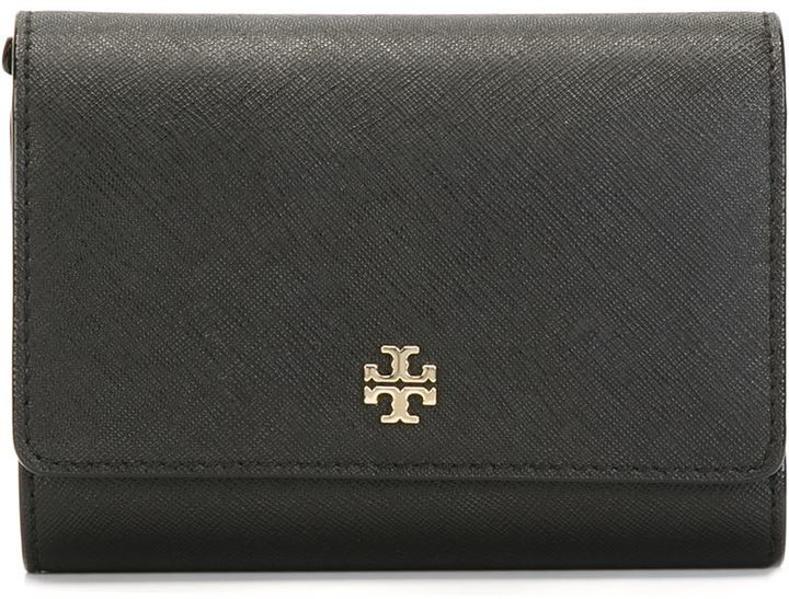 Tory BurchTory Burch envelope wallet