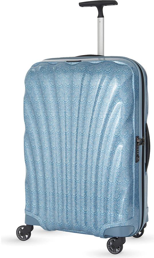 SamsoniteSamsonite Cosmolite four-wheel suitcase 69cm