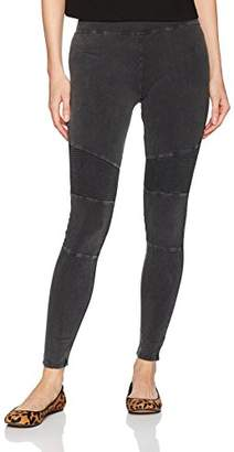 Rip Curl Women's Downtown Legging