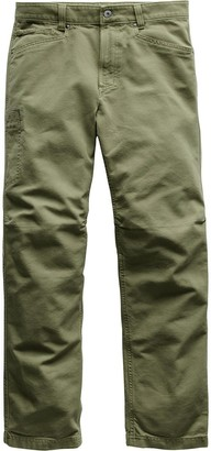 The North Face Campfire Pant - Men's