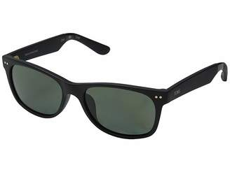 Toms Beachmaster Polarized