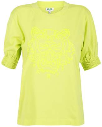 2da4b48ff93f2 Lemon Print Shirt - ShopStyle