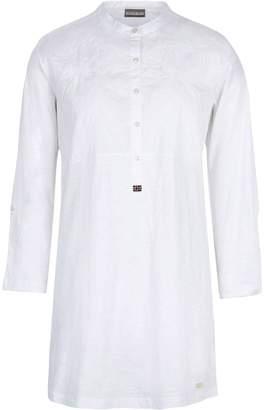 Napapijri T-shirts