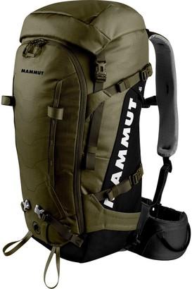 Mammut Trion Spine 50L Backpack