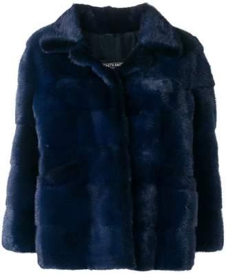 Simonetta Ravizza Gigiola jacket