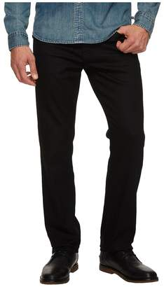AG Adriano Goldschmied Graduate Tailored Leg Denim in Deep Pitch Men's Jeans